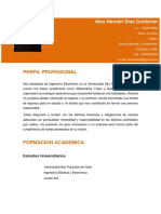 PERFIL PROFESIONAL.docx