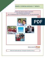 Docente_7mo_Las_Primeras_Sociedades.pdf