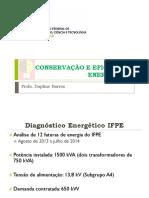 135636-Diagnóstico Energético IFPE