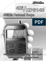 usermanual_hps140-hps140i