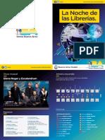 programa_noche_de_las_librerias_2018.pdf