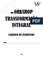 Caderno de exercícios.pdf