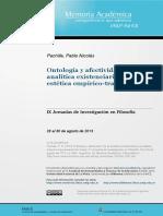 afectividad.pdf