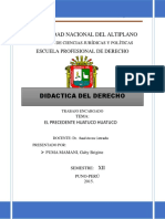 Articulo Final Dr. Arcos