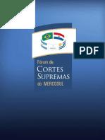 CNJ Uma Instituicao Que Chile Necessita - Sebastian Retamal Julio