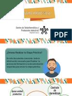Etapa Productiva Blog Corregida 2