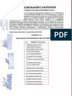 18.Bases as Elect Servicios VF