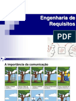 Aula 2 - Engenharia de Requisitos