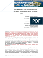 Formato de Artículo.doc
