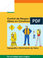 Controld-de-riesgos-obras-de-construccion-Topografia gsp.pdf