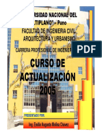 Encofrados-de-Madera.pdf
