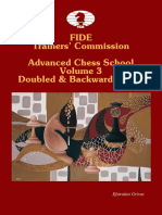Fide-Trainers-Commission-Advanced-Chess-School-Vol-3-Doubled & Backward Pawns.pdf