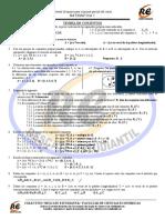 MATE1PRIMERPARCIAL2009 (1).pdf