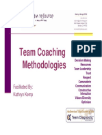 TRC_Team_Coaching_Information.pdf