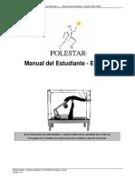 119716218-Polestar-Pilates-Student-Handbook-1-02-SPAIN.pdf