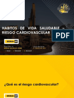 RIESGO_CARDIOVASCULAR.pdf
