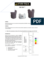 FIRVEST-SCIENTIFIC-PRESENTATION.pdf