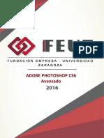 Adobe-Photoshop-CS6-Avanzado.pdf