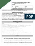 c Preparada Experimentos Aleatorios Nuevo Formato (5)