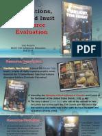 educ530 resource evaluation presentation-liza bauyon