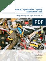 A-Guide-to-Using-OCA-Tools.pdf