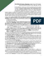 6Trad. de Silogismos Categóricos -En Base a Libro de Richard Ortiz
