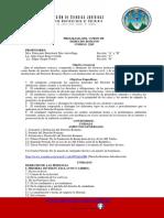 66e456cb261c4f588470c17e650d8cf5d8cb1686.pdf
