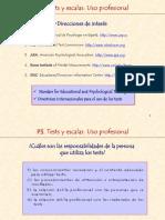 P(3).Analisis Items