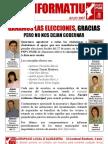 2007-07 Full Informatiu