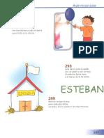 320 Adivinanzas Divertidas y Sencillas Para Infantil Preescolar y Primaria Parte3