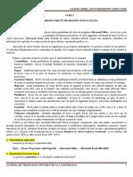 CURS EXCEL.pdf