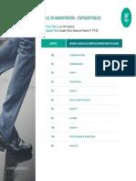 lic-en-administracion.pdf