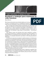 Guia Diactica Economia Social y Solidaria MARES