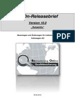 Releasebrief_Lieferant_V-10_0_-_deutsch_05_04_18