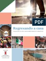 Regresando a casa_2019.pdf