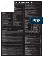 TSMT-Drinks-Fall-2018.pdf