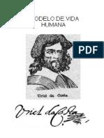 213402112-Modelo-de-Vida-Humana-Exemplar-Humanae-Vitae-Uriel-Acosta-pdf.pdf
