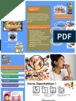 224328221-Leaflet-Minum-Obat.docx
