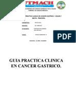 CA DE ESTOMAGO-COLON Y RECTO.pptx