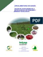 penit52.pdf