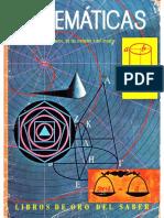 librodeorodematemticas-13L0121235117-phpapp01.pdf