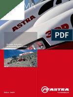 Depliant Astra Dumperarticolati SERIEADT