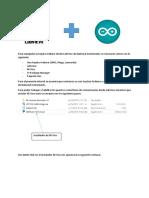 Tutorial_LabView_Arduino.pdf