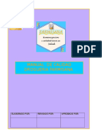 185745789-Manual-Drogueria-FARMISANA2-1.doc