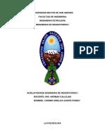 LABORATORIO INGENIERIA DE RESERVORIOS.pdf