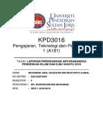 LAPORAN PERSIDANGAN.docx