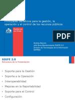 Sigfe 2.0.pdf