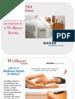 Wellness Room Jfvp 2018 02