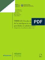 TMMS Manual Adolescentes.pdf
