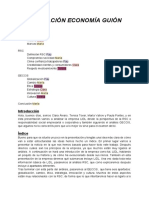 PRESENTACIÓN ECONOMÍA.pdf